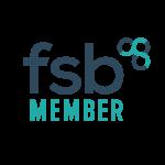 FSB member logo #fsbFebruary
