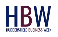 Huddersfield Business Week #HuddsBizWeek