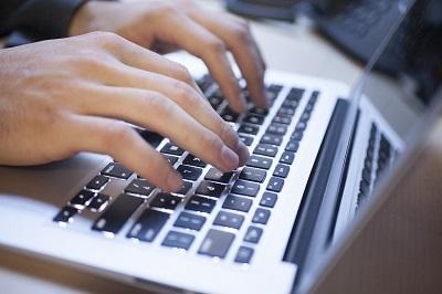 Getting found online through SEO